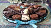 Chocolate / Cioccolato in tutte le sue forme