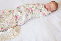 Beautiful Littles / Inspiring baby and children's photography