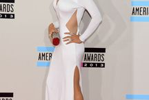 2013 AMAs / by ExtraTV