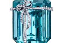 Tiffany / Gioielli Tiffany