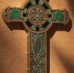 Crosses, Statues, & Stones / by Dorrie Bourque