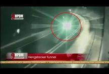 미스터리 ufo 동영상