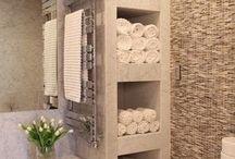 casas fe banho