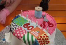 Baking & Cakes