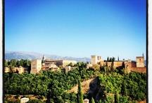 Granada / http://s.donquijote.org/granada