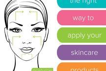 Life Changing Skincare