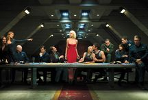 Battlestar Galactica / Join in the fun! Play the Battlestar Galactica game free. Click here: http://thedays.ws/bsg
