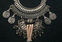 Jewel by Cici / Brazilian Handmade Jewelry