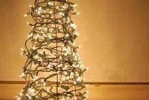Holidays / by Jenni Toberman