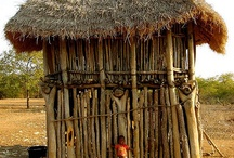 CULTURE: Afric@ Tradition