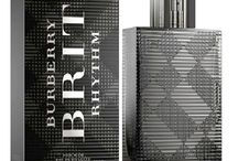 Burberry's Fragrances / Burberry Cologne, Burberry Perfume, and more discounted Burberry fragrances by Burberry for Men & Women on sale. Up to 85% discount, FREE Shipping on orders over $50. Shop with confidence - Burberry by Burberry.