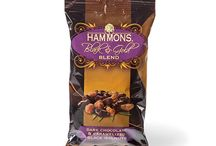Stocking Stuffers / Fill those stockings with something yummy!