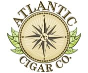Atlantik cigar