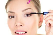 paraben free drugstore makeup