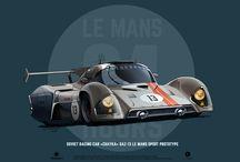 """Best Motorsport ArtStation"""