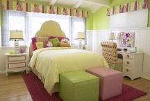 decoracion / bellas decoraciones para el hogar