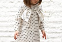 Kids Style / Cute ideas for cute kids