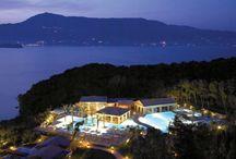Hotel magnifique
