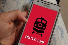 Exclusively IRCTC App For Railway Tickets Booking / Indian Railway ticketing now made simpler just by download IRCTC App in your mobile and book train tickets .With this railway official IRCTC app now exclusively on Windows, android and iphone version you can plan your journey with a finger tip. Enjoy the fast and easy to handel as user point of view have fun booking.