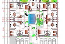 #CONDO MAXI #PlayadelCarmen / Condo MAXI desde $ 69,999 USD  Nueva #construcción #Departamentos de 1/2 recamaras 1/2 baños Desde 51 m2 #Estacionamiento privado Alberca #Acabado italiano  Playa Realtors -4U #RealEstate #PlayadelCarmen #BienesRaíces PlayadelCarmen