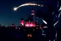Night/Moon