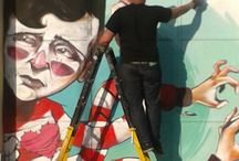 Torino | street art