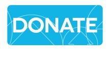 DONATE TECHO NGO /  #donate #techo #poverty #colaborate #NGO #NGO #youth #povertyinlatinamerica #donate #volunteer #volunteer #NGO #latinamerica #caribbean $50 / by TECHO.org