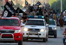 Jihad in Libya