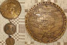 Vytautas Anniversaries
