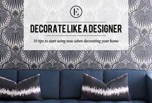 | Design |