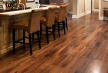 Flooring/ tiles
