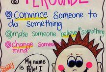 Persuasive poster 2