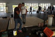 Flooring Expo's   Rowley & Hughes