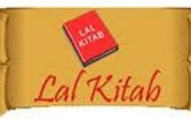 Most Influential Lal Kitab Ke Upay for happy life
