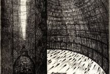 Drawing_Alexander Brodsky