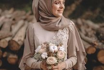 islamic wedd dress
