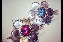Orpheo Twins Jewellers