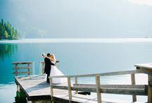 planned by WeddingDreamz by Michelle Kapfer