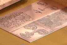 šperky  výroba
