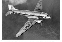 Lentokoneet