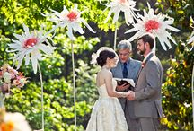 dream book- wedding / by Lacey Shurmer