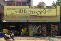 Gurgaon Restaurants