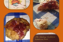 Gluten Free Reviews