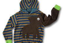 Support Elephant Family Charity / £1.00 from every Elephant item sale at Desmond Elephant goes to support the amazing Elephant Family Charity