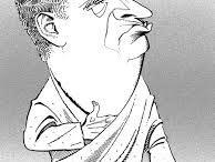 Художик Денис Лопатин.