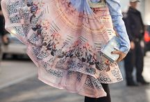 Life n style / fashionable n jovial