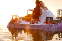 Fotostudio für Hochzeit / Sind Sie auf der Suche nach einem Fotografen im Fotostudio? Dann sind Sie hier genau richtig!  Auf Moderne Hochzeit finden Sie Anbieter bundesweit für deutsche Hochzeiten im Bereich Fotostudio.