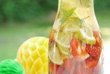 Limo selber machen