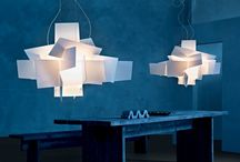 Light up the dark nights – Mood lighting / Light up the dark nights with these cool lights