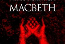 Macbeth Affiches / kubv
